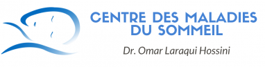 CMS Maroc